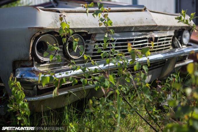 Jarruds Bil SE American Car Life_-34
