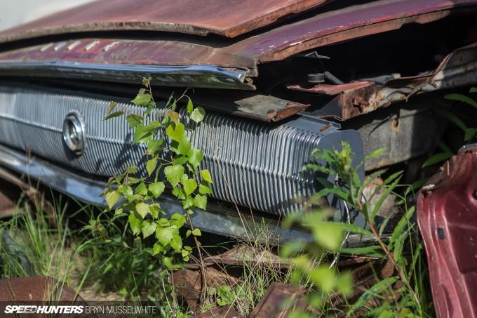 Jarruds Bil SE American Car Life_-35