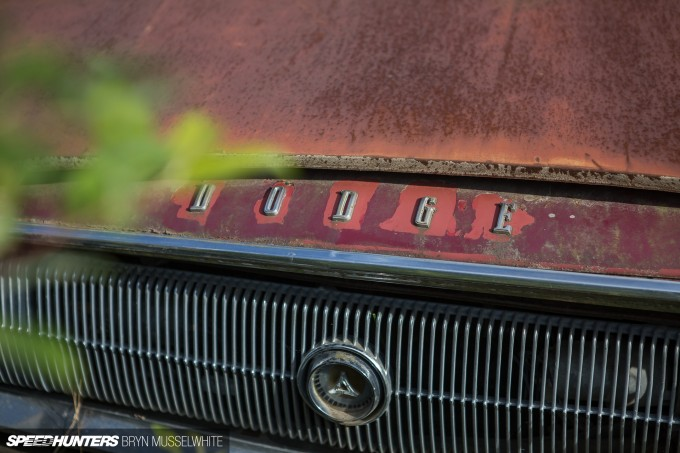 Jarruds Bil SE American Car Life_-36