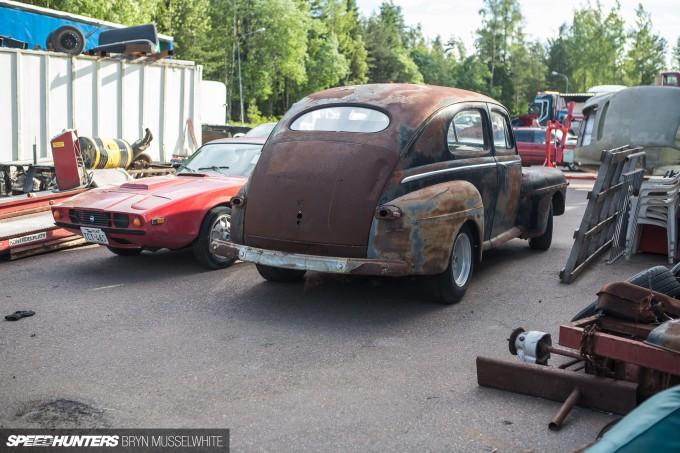 Jarruds Bil SE American Car Life_-38