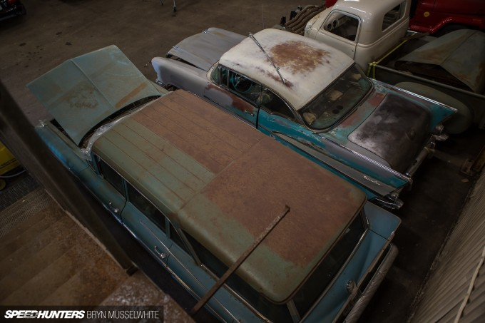 Jarruds Bil SE American Car Life_-39