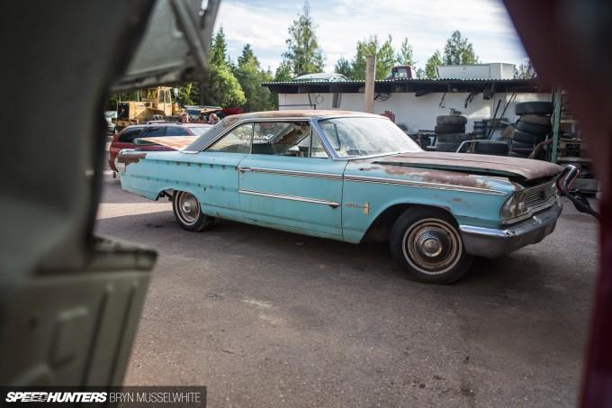 Jarruds Bil SE American Car Life_-40
