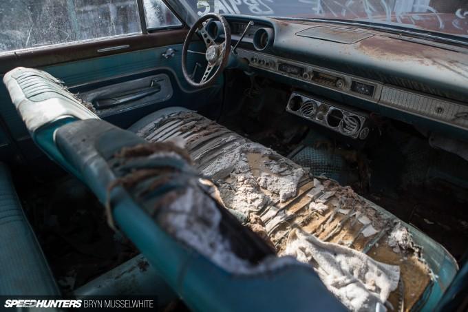Jarruds Bil SE American Car Life_-42
