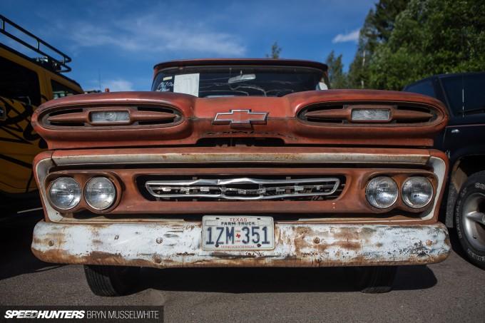 Jarruds Bil SE American Car Life_-43
