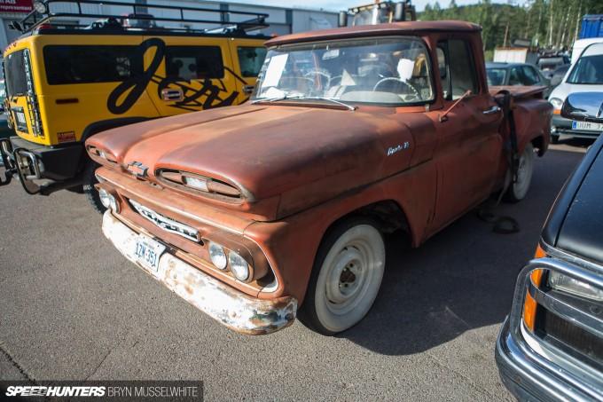 Jarruds Bil SE American Car Life_-44