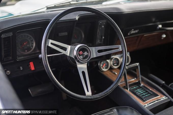 Jarruds Bil SE American Car Life_-7