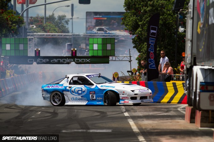 Drift_Shifters_2014_4177