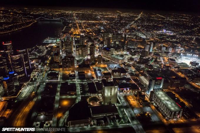 Detroit Future Laboratory-10