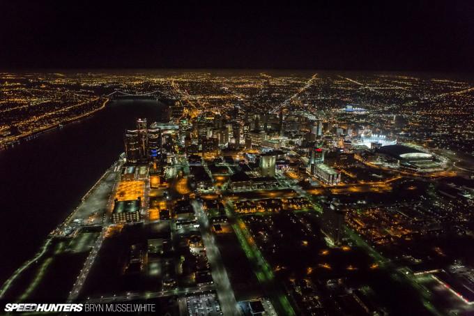 Detroit Future Laboratory-12