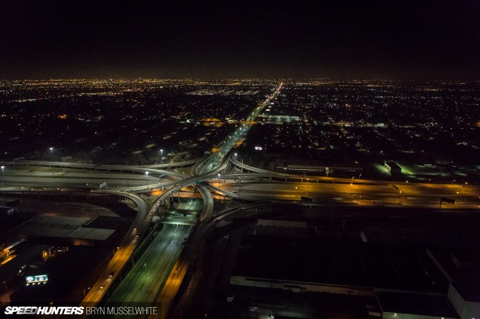 Detroit Future Laboratory-13