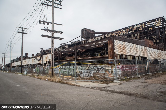 Detroit Future Laboratory-39