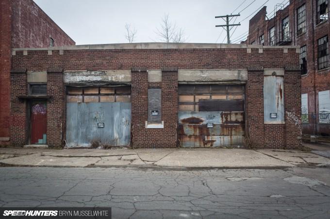 Detroit Future Laboratory-41