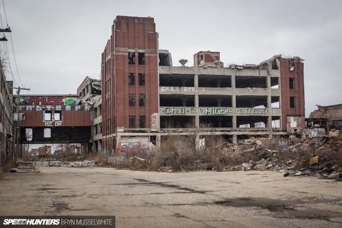 Detroit Future Laboratory-43