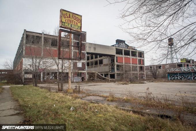 Detroit Future Laboratory-49