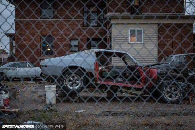 Detroit Future Laboratory-51