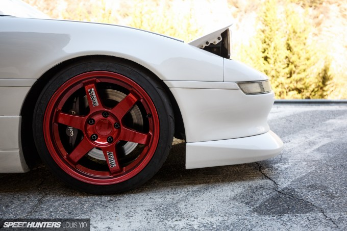 larry_chen_speedhunters_mr2_turbo_sw20-10