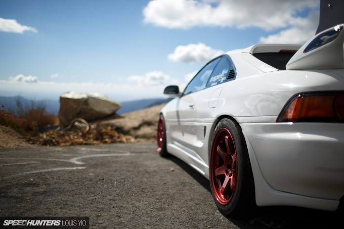 larry_chen_speedhunters_mr2_turbo_sw20-12