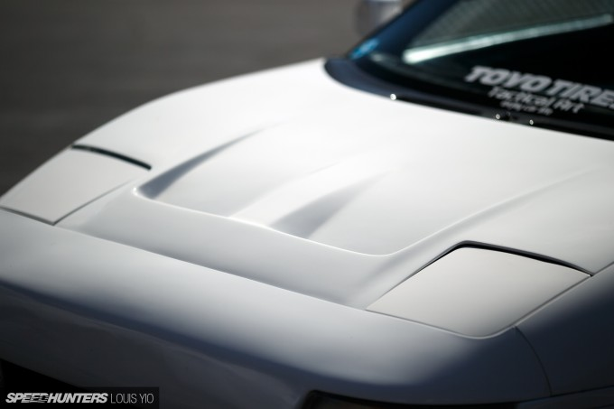 larry_chen_speedhunters_mr2_turbo_sw20-19