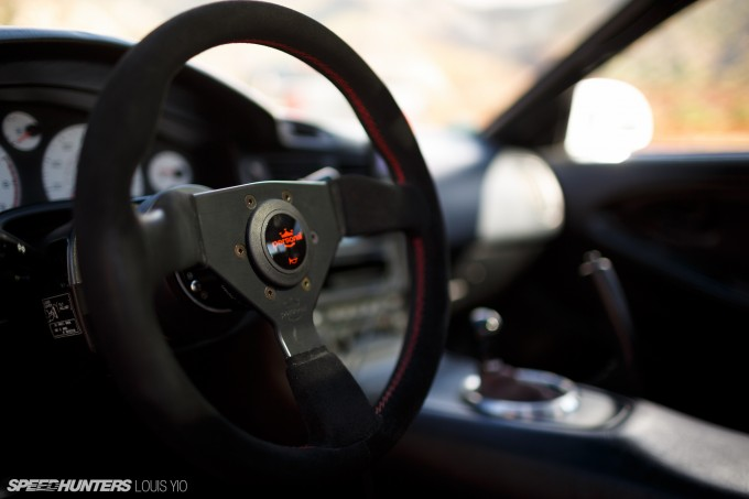 larry_chen_speedhunters_mr2_turbo_sw20-22