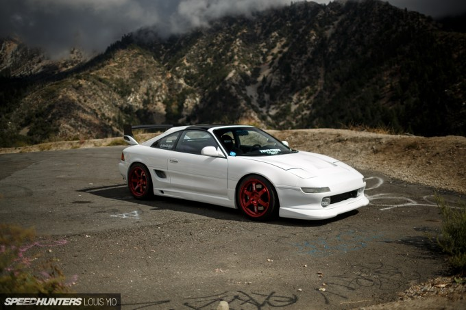 larry_chen_speedhunters_mr2_turbo_sw20-26