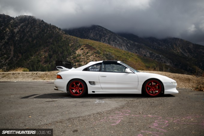 larry_chen_speedhunters_mr2_turbo_sw20-27