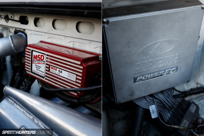 larry_chen_speedhunters_mr2_turbo_sw20-29