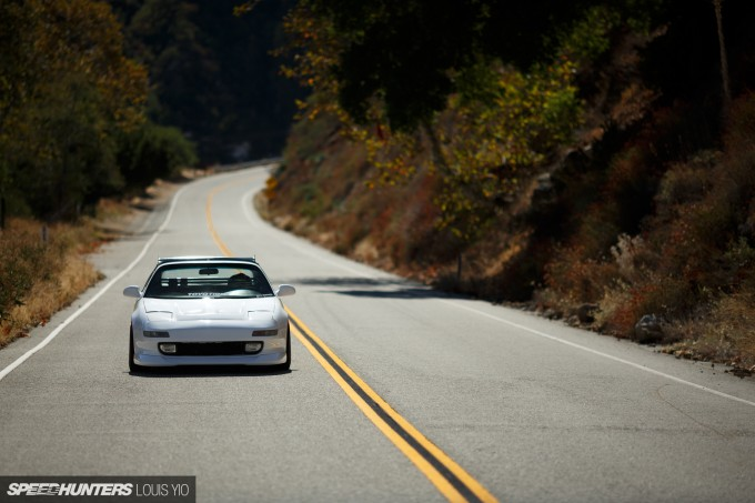 larry_chen_speedhunters_mr2_turbo_sw20-3