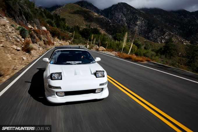larry_chen_speedhunters_mr2_turbo_sw20-32