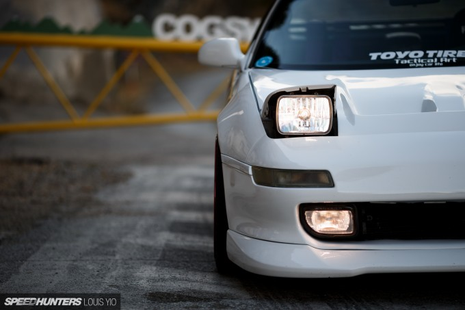 larry_chen_speedhunters_mr2_turbo_sw20-4
