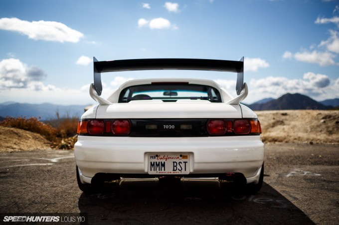 larry_chen_speedhunters_mr2_turbo_sw20-5
