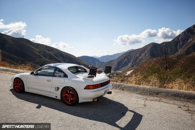larry_chen_speedhunters_mr2_turbo_sw20-9