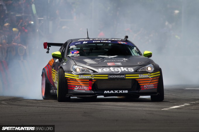 Drift_Shifters_2014_4112