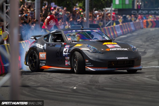 Drift_Shifters_2014_4172