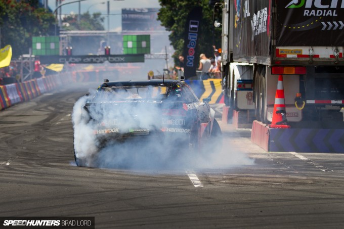Drift_Shifters_2014_4196