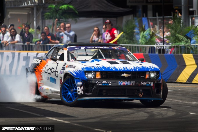 Drift_Shifters_2014_4198