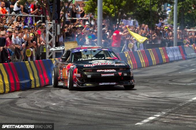 Drift_Shifters_2014_4304