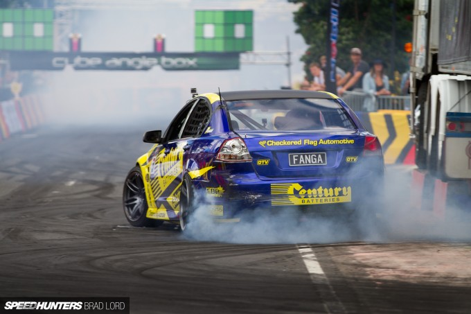 Drift_Shifters_2014_4415