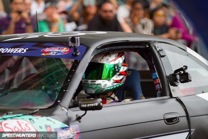 Drift_Shifters_2014_4425