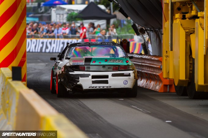 Drift_Shifters_2014_4432