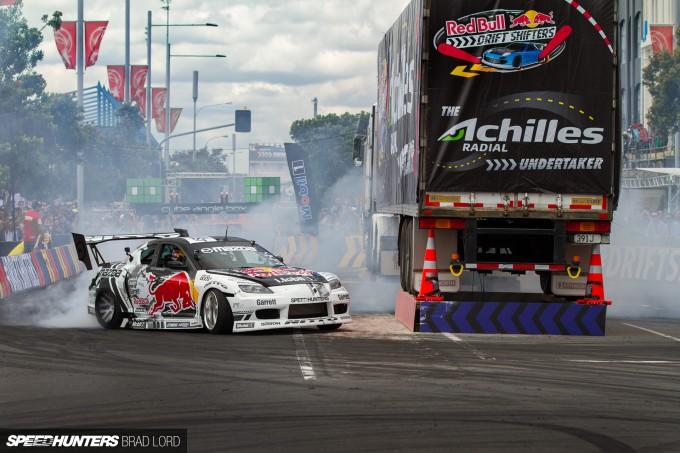 Drift_Shifters_2014_4491