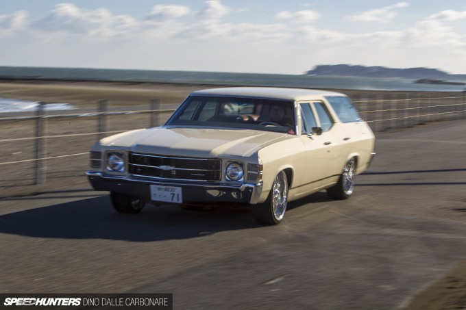 Chevelle-Wagon-Japan-23