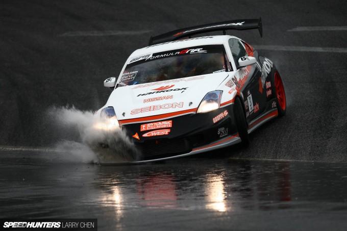 Larry_Chen_Speedhunters_Formula_drift_10_years-11