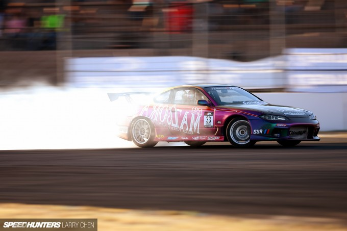 Larry_Chen_Speedhunters_Formula_drift_10_years-12