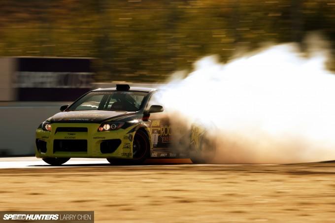 Larry_Chen_Speedhunters_Formula_drift_10_years-13