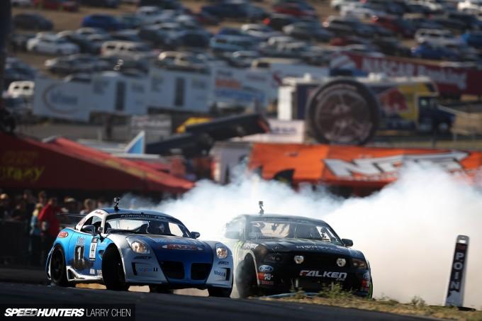 Larry_Chen_Speedhunters_Formula_drift_10_years-17