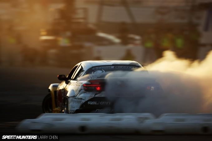 Larry_Chen_Speedhunters_Formula_drift_10_years-18