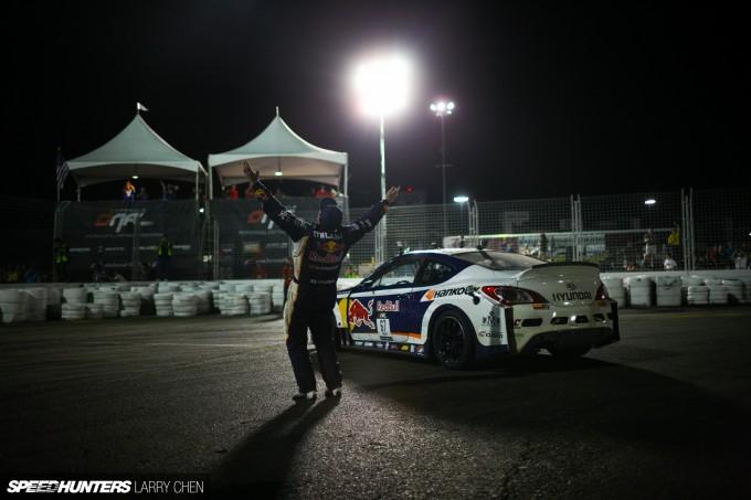 Larry_Chen_Speedhunters_Formula_drift_10_years-22
