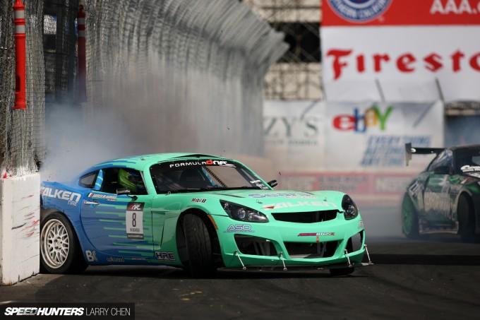 Larry_Chen_Speedhunters_Formula_drift_10_years-26