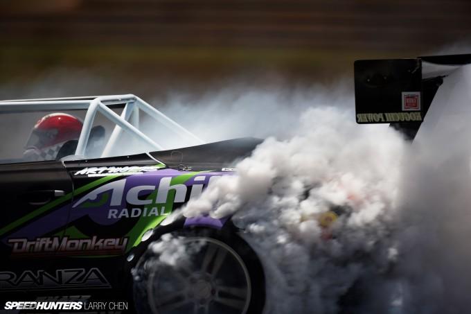 Larry_Chen_Speedhunters_Formula_drift_10_years-27