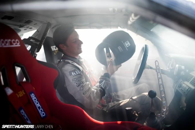 Larry_Chen_Speedhunters_Formula_drift_10_years-28